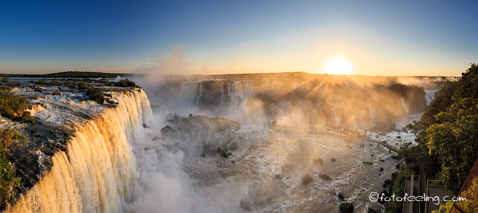 Panorama Bilder Brasilien 2013
